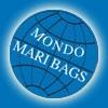 MONDO MARITRANS SRL