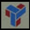 JIANGMEN YATAI MECHANICAL & ELECTRICAL TECHNOLOGY CO.,LTD