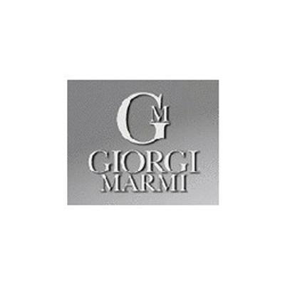 GIORGI MARMI S.R.L.