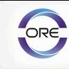 QINGDAO ONTARIO RENEWABLE ENERGY CO.,LTD