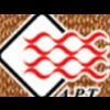 AZAR PAD TABRIZ