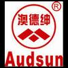 FOSHAN SHUNDE AULUN ELECTRIC CO.,LTD