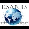 E.SANTS REPRESENTACIONES