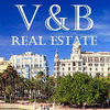 VIKTORIA AND BAUER REAL ESTATE S.L