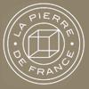 GABIONS DE FRANCE - GROUPE LA PIERRE DE FRANCE