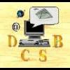 DCSB DESSINS CHARPENTES ET STRUCTURES BOIS