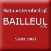 NATUURSTEENBEDRIJF BAILLEUL