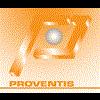 PROVENTIS