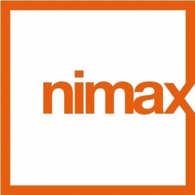 NIMAX S.P.A.
