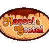 HANSELEGRETEL