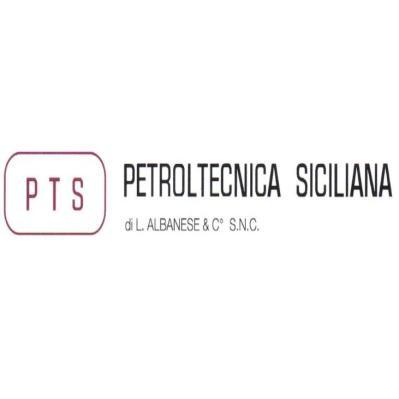PETROLTECNICA SICILIANA