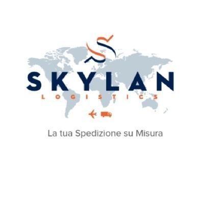 SKYLAN LOGISTICS S.R.L.