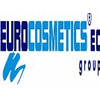 EUROCOSMETICS SEGRIA SLU