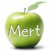 FRUIT JUICE CONCENTRATES & FRUIT PUREES
