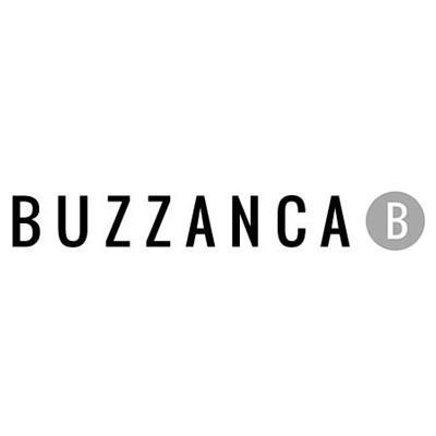 BUZZANCA S.R.L.