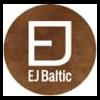 EJ BALTIC, UAB