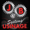 J&B SYSTEMS