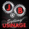 J&B SYSTEMS