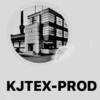 KJTEX - PROD SA / LA SARTORIALE