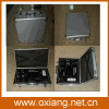 OUXIANG INTERNATIONAL CO., LTD