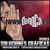 DEBOCA.ES - SOLUCIONES GRÁFICAS