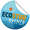 ECOSTUD EVENTS