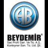 BEYDEMIR SAC PROFIL SAN. TIC. A.S.