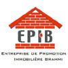 EPIB BRAHMI