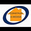 CONSTRUIR A MEDIDA SITGES S.L.