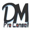 DMPROCONSEIL