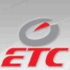 ETC FRANCE