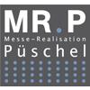 MESSE-REALISATION PÜSCHEL