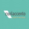 CONLACCENTO - ANTONIO TRIFIRÒ