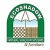 ECOSHADOW - I.KARAMITSOPOULOU & CO.