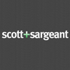 SCOTT+SARGEANT WOODWORKING MACHINERY LTD