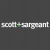 SCOTT+SARGEANT WOODWORKING MACHINERY LTD