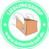 LIEBLINGSSHOP GMBH