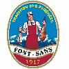 FONT - SANS, S.A.