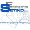SETIND ENGINEERING S.R.L.