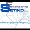 SETIND ENGINEERING S.R.L.
