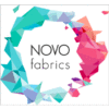 NOVO NEF FABRICS AND GARMENTS