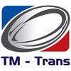 TM - TRANS