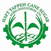 HAFT TAPPEH CANE SUGAR AGRO-INDUSTRIAL COMPANY