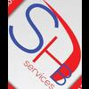 S.H.B SERVICES