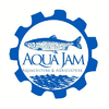 AQUAJAM CO. LTD.