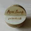 ART PAINTBALL