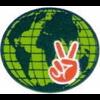 VINAYAKA MICRONS (INDIA) PVT LTD
