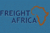 FREIGHT AFRICA