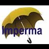 IMPERMA IMPERMEABILIZACIONES