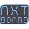 NXT BOARD UG (HAFTUNGSBESCHRÄNKT)